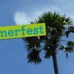 Sommerfest_Slider_HP_2013