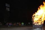 Bilder Zeltlager 2013 Thematischer Tag