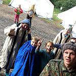 Zeltlager 2016 Zeltlagervisionsongcontest