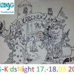 KjG_KidsNight 2017.01.19