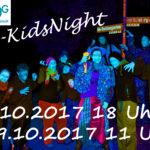 KidsNight-Gruselnacht