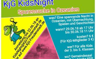 KjG KidsNight 2018-1
